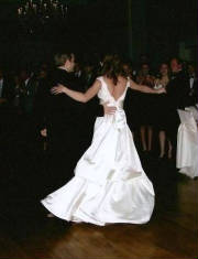 Houston Ballroom Dance Lessons