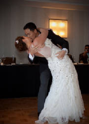 Ballroom Dance Classes in Houston