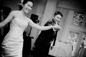 Houston Dance Lessons Wedding.jpg