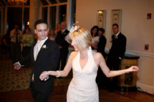 Houston Wedding Dance Lessons.jpg