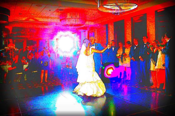 Dance Lessons Houston